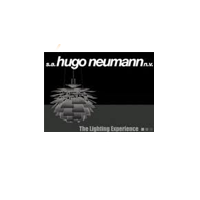 Hugo Neumann, Lighting Solutions